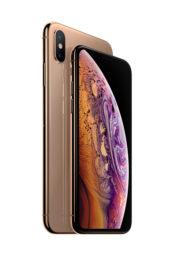 Trois iPhone et l'Apple Watch 4: les principales annonces d'Apple