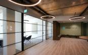 Une nouvelle agence pour atHome à Luxembourg