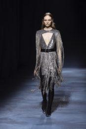 Givenchy présentera sa collection homme à Paris en janvier