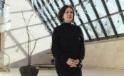 La première saison de Suzanne Cotter au Mudam