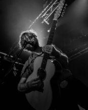 John Butler Trio : touché par la grâce