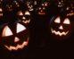 Halloween : que faire à Luxembourg ?