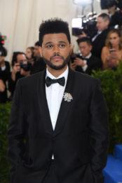 The Weeknd annonce la sortie de son prochain album