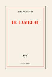 Philippe Lançon décroche le Femina