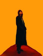 Clara Luciani : «L'album a été créé comme un journal intime, un exutoire»