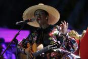 Gagnez vos places pour assister au concert de Lauryn Hill !