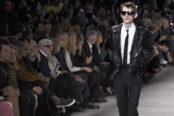Mode masculine : les trois défilés les plus attendus