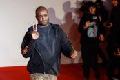 Virgil Abloh : entre streetwear et classique, en attendant Vuitton