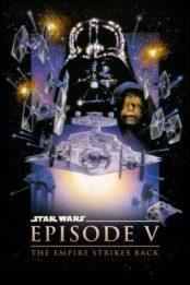 «Star Wars : L'Empire contre-attaque» en ciné-concert à Nancy et Strasbourg
