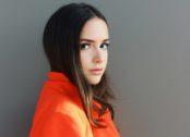 GEZZA : «La musique dépend de soi-même et de ses émotions»