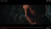 Roméo Elvis raconte son chagrin d'amour dans le clip de « Malade »