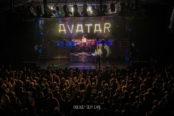 Avatar : Longue vie au Roi