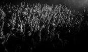 Mass Hysteria : la Furia à l'Atelier