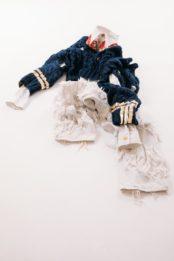 L'histoire de la mode masculine à l'honneur au prochain Pitti Immagine Uomo