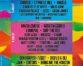 Main Square Festival 2019 : PROGRAMMATION COMPLETE