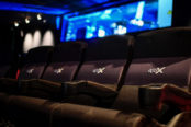LA 4DX ARRIVE AU GRAND-DUCHÉ
