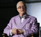 Une première adresse parisienne pour Manolo Blahnik