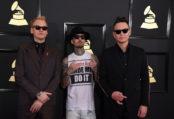 «Blame It On My Youth» : le nouveau single de Blink-182