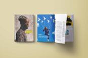 Bold Magazineaffirme sa position de leader de la presse lifestyle grand-ducale
