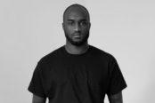 Virgil Abloh : « Le détournement est le fil rouge de cette collection »