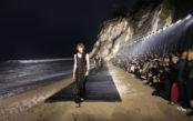 Fashion Week Homme : trois points à retenir du défilé Saint Laurent