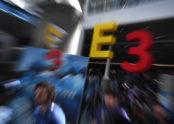 Jeux vidéo : nos trois coups de coeur de l'E3