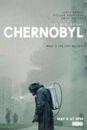 «Chernobyl» est la série la mieux notée sur IMDb