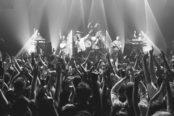 Une nouvelle saison brillante à la Cité Musicale-Metz