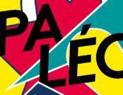Paléo Festival : ce que la Suisse fait de mieux après le fromage