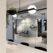 Berlitz ouvre ses portes à Luxembourg