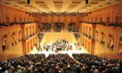 La Cité Musicale s'associe avec la Philharmonie de Paris
