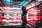 L'intelligence Artificielle se développe au Luxembourg