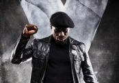 Kery James : «Le rap aujourd'hui c'est l'adulation du jeunisme»