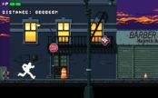 Louis Vuitton lance un jeu vidéo inspiré par le travail de Virgil Abloh
