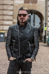 Scott Holiday (Rival Sons) : « J'adore le Luxembourg ! »