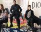 Dior Homme célèbre l'oeuvre de Raymond Pettibon