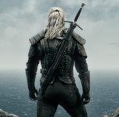 «The Witcher» : Netflix dévoile la première bande-annonce