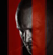Netflix dévoile la bande-annonce de la suite de «Breaking Bad»