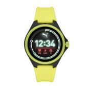 Puma lance sa première smartwatch