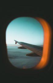 Trois nouvelles destinations pour Luxair