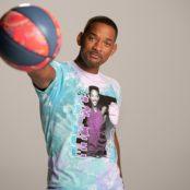 Will Smith lance une ligne de vêtements en hommage au Prince de Bel-Air