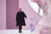 Le prochain défilé Dior Homme se tiendra au Rubell Museum à Miami