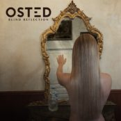 Album : OSTED « Blind Reflection »