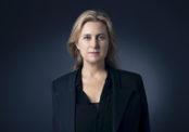 Chiara Parisi nommée directrice du Centre Pompidou-Metz