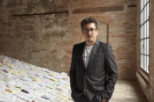 Le pavillon luxembourgeois couronné de succès à la Biennale de Venise