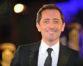 Gad Elmaleh de passage au Luxembourg avec son nouveau spectacle