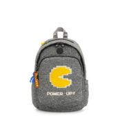 Pac-Man devient la star d'une collection de sacs et bagages