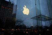 Vers un prochain iPhone à écran pliable ?