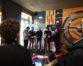 Un cluster pour promouvoir les musiques actuelles à Metz