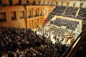 Les Victoires de la Musique Classique de retour à Metz ce vendredi